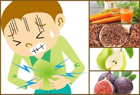p fruits constipation 25 foods that help relieve constipation in