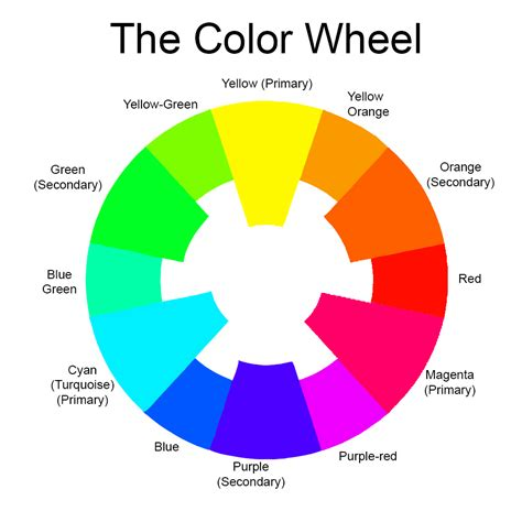 compatible colors are your bright colors weaving into dull cloth here s how