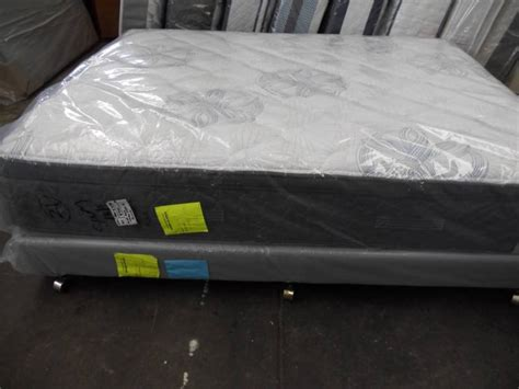 cheap sydney mattress deals buy and sell household