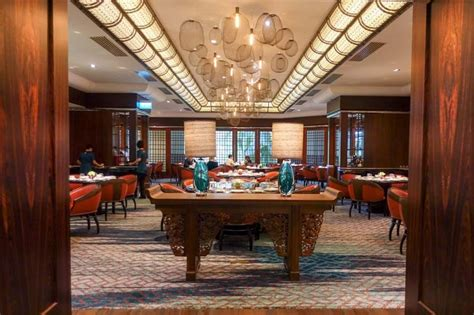 jiang nan chun new year menu 2016 10 best cantonese restaurants in singapore for