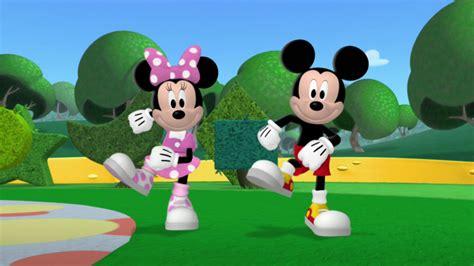 mickey mouse mickey mouse mickeymousepictures