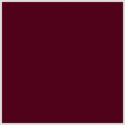 what two colors make burgundy 218 best images about bordo on womens
