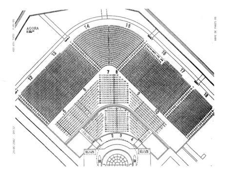 worcester palladium seating chart worcester palladium downstairs capacity nritya creations
