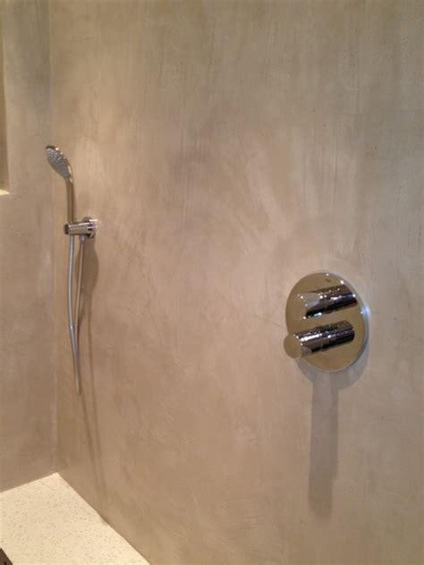 betonvloer badkamer waterdicht maken badkamervloer waterdicht maken