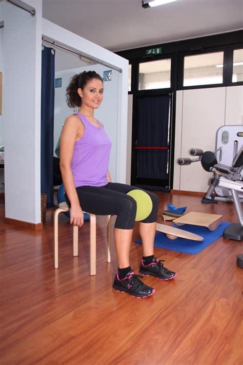 schwangerschaft symptome wann beckenboden rehabilitation