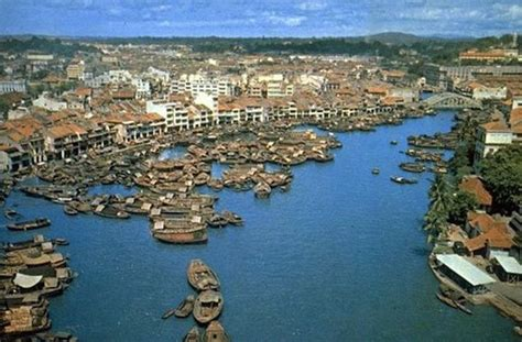 boat quay old photos 17 best images about old singapore on pinterest old