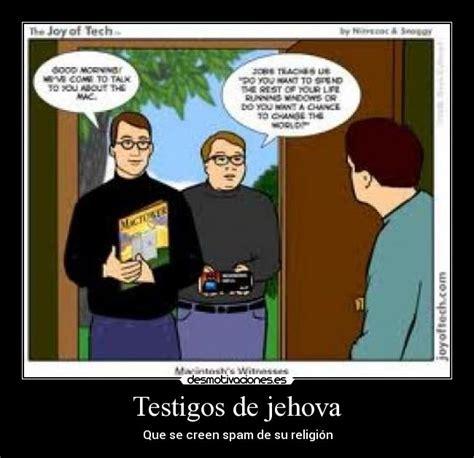 imagenes biblicas testigos de jehova testigos de jehova desmotivaciones