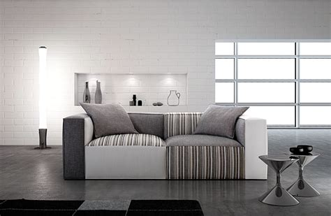 arredamento vintage napoli divano vintage napoli arredamenti franco marcone