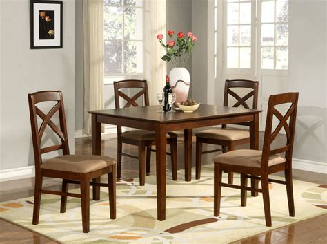 rectangular kitchen table sets kitchen table sets rectangular 2016 kitchen ideas designs