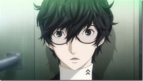 persona 5 story trailer digital pre order bonuses persona 5 s phantom thieves go to work in new story