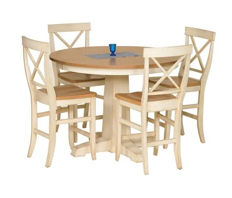 french country dining table dutchcrafters amish tables 44 best french country style furniture images on pinterest