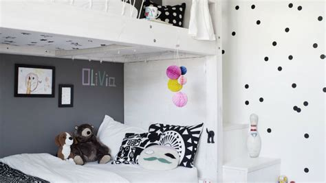 sbarre per letto bambini sbarre per letto bambini un letto che i bambini potranno