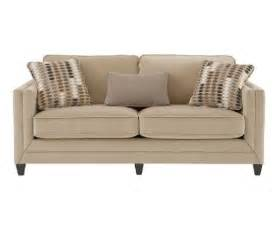 Cort Furniture Rent The Sofa Cort