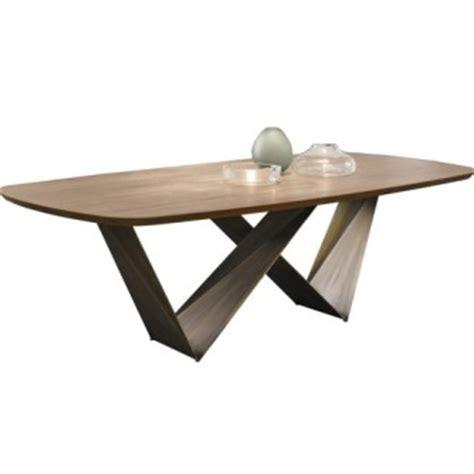 tavoli reflex reflex policleto dining table