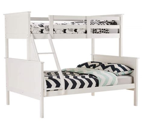 rent to own bunk beds rent bedroom furniture jordan triple bunk apply online