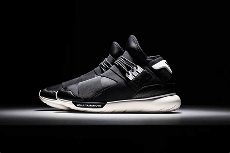 y 3 adidas sneakers yamamoto for adidas tododesign by arq4design