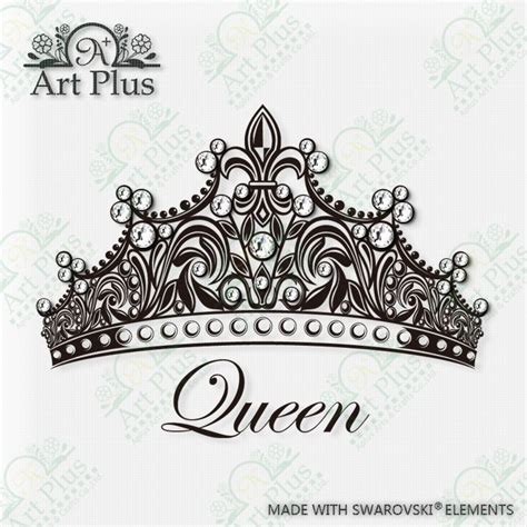 best 25 queen of hearts collection of 25 black and white crown and
