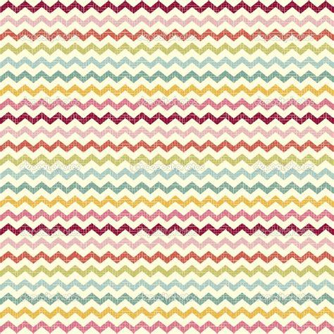 seamless pattern chevron saiba mais estas que encantam o mundo unikko e
