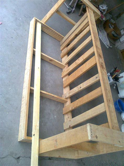 como construir un sofa hace un sofa para tu casa hazlo tu mismo taringa
