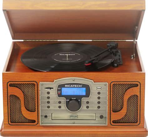 Adele 25 Album Vinyl - m 246 chten sie ricatech rmc250 musikzentrum mit adele 25