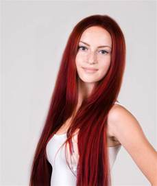 wine color hair henna hair dye