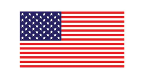 american flag pattern for photoshop how to create the american flag in illustrator