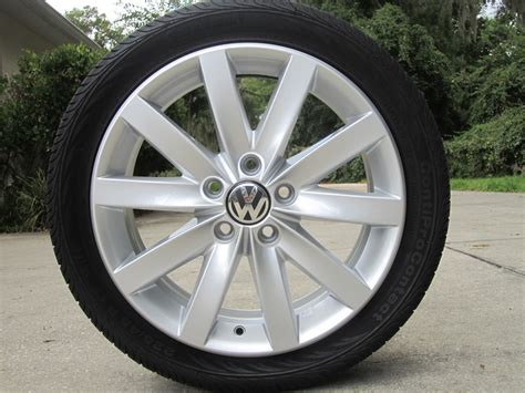 volkswagen jetta wheels 17 quot portos stock 2010 vw jetta wolfsburg rims price reduced