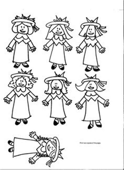 madeleine potter rowing madeline at the effle tower coloring pages arts