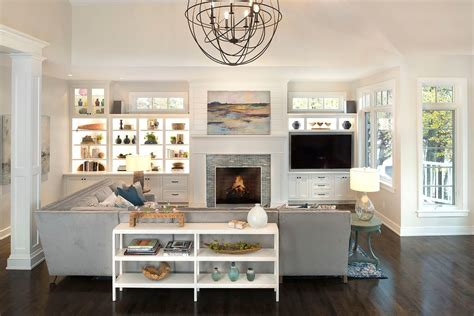 interior decorator in nj ramsey nj interior decorator interior designers ramsey