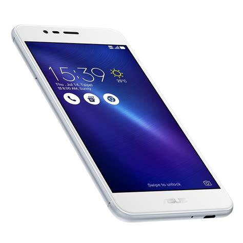 Asus Zenfone 3 Max 5 5 3 32gb Zc553kl Limited asus zenfone 3 max 5 2 quot 3 32gb plateado libre