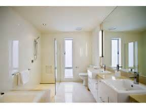 Modern Minimalist Bathrooms Modern Bathroom Design Ideas Remodels And Images Interior Design Ideas By Interiored Interior