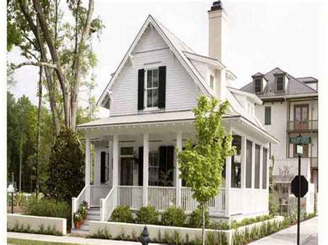southern living design house find the newest southern living house plans with pictures