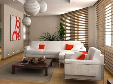Sofa Untuk 2 Orang model kursi sofa minimalis terbaru untuk santai di ruang