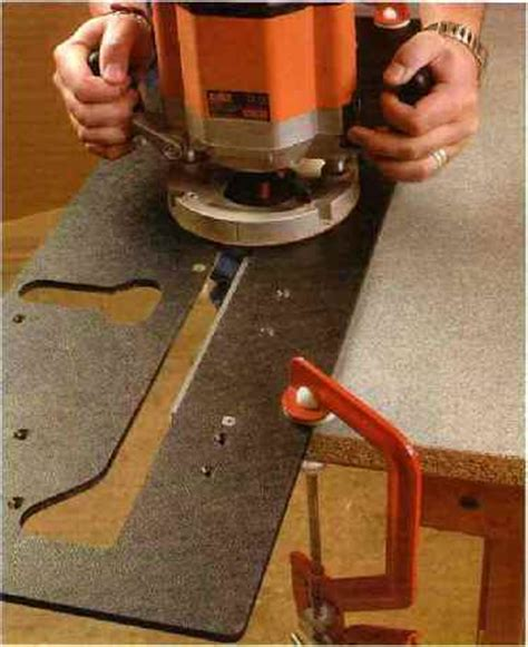 templates for cutting worktops