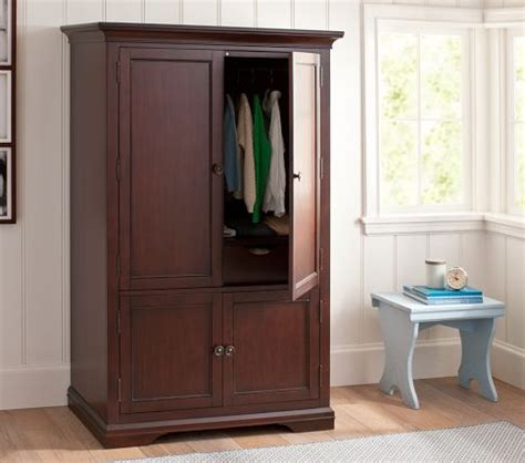 The Armoire by The Larkin Armoire