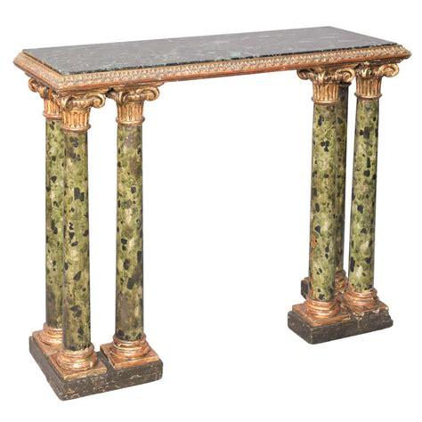 Italian Console Table Ximg 9428 Jpg