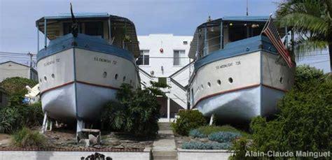 encinitas boat houses encinitas ca boat houses