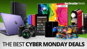 Black Friday Car Audio Deals Uk The Best Cyber Monday Uk Deals 2016 Techradar