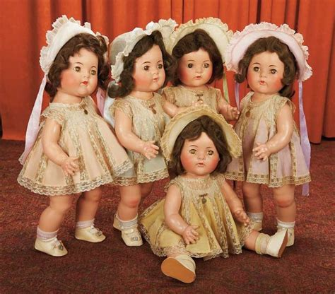 dionne bisque doll 303 best antique dolls images on dolls