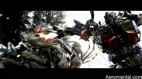 Raglan Transformers A O E 05 transformers 2 of the fallen trailer 3 y trailer 4