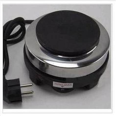 mini induction plate mocha mini stove electric plate multifunction induction cooker kitchen appliance competitve