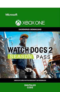 dogs 2 season pass dogs 2 kaufen gamestop de