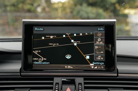 automotive repair manual 2012 audi a6 navigation system audi a6 prestige 3 0 tfsi minimally minimal