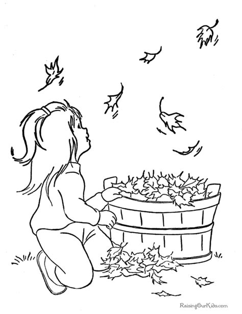 tree leaf coloring pages leaf color pages az coloring pages