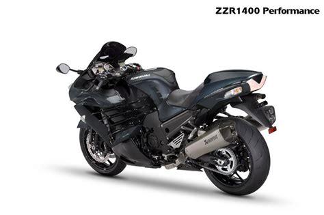 Kawasaki Motorrad Bersicht by Kawasaki Zzr 1400 Performance Alle Technischen Daten Zum