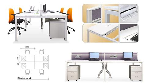 office furniture place creative of office furniture place office furniture place