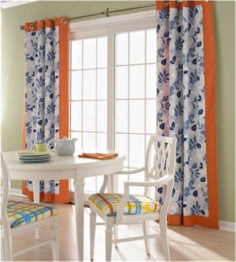 window treatments for a sliding glass door window treatments for sliding glass doors