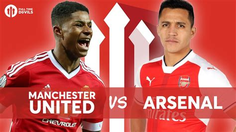arsenal united streaming free manchester united vs arsenal live stream watchalong youtube