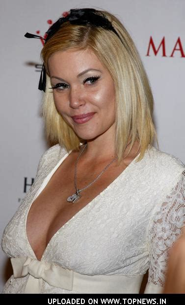 Shanna Moakler Maxim Pictures by Shanna Moakler At Maxim S 2008 100 Arrivals