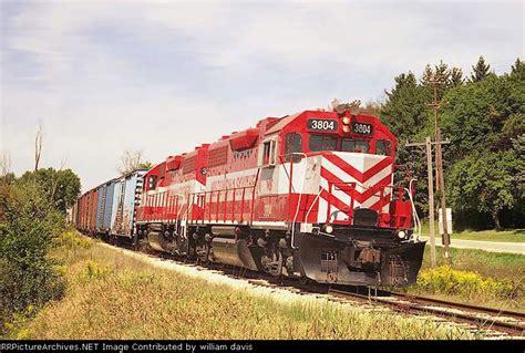 www southern wisconsin southern railroad